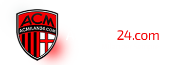 ACMilan24